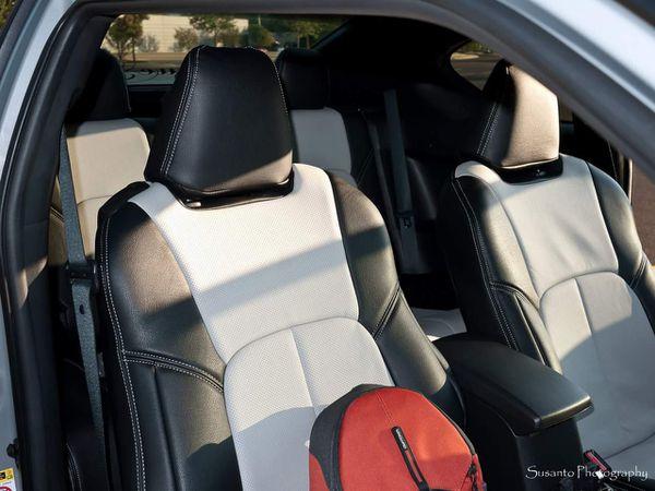 Miraculous Clazzio Seat Covers For Sale In Chicago Il Offerup Inzonedesignstudio Interior Chair Design Inzonedesignstudiocom