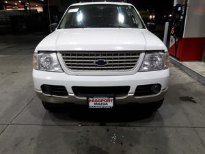 2005 Ford Explorer for Sale in Glenarden, MD