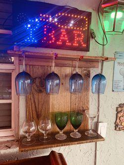 Bar Shelf Thumbnail