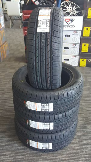 Used Tires Portland >> New And Used Tires For Sale In Hillsboro Or Offerup
