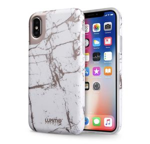 Marble Cases for iPhone 📱 for Sale in Downey, CA