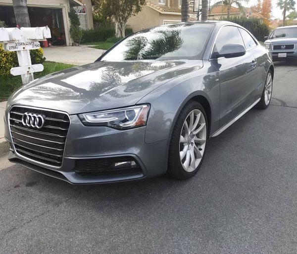 Window Tinting For Sale In Temecula, CA