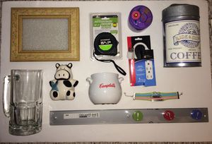 Lots of random stuff / items - everything $3 each for Sale in Chantilly, VA