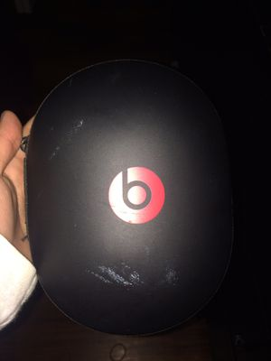 Case For Beats for Sale in San Francisco, CA