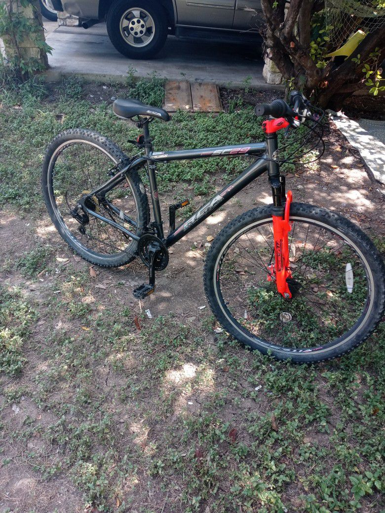 Bca Mountain bike Sc 29