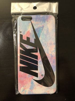 iPhone Cases for Sale in New Market, MD