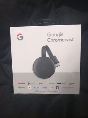 Google Chromecast TV 2000+ Apps for Sale in Hyattsville, MD