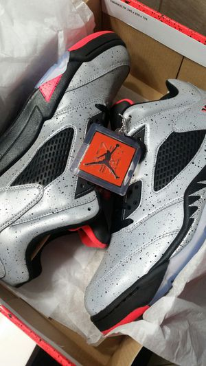 c00241f77cec ... discount code for jordan 5 neymar size 11.5 3m reflective for sale in charlotte  nc 3e737