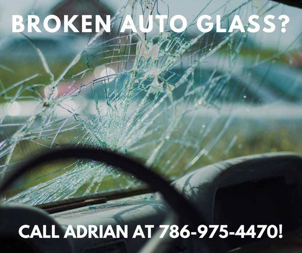 window repair miami replacement auto windshield glass replacement window repair for sale in miami fl offerup miami