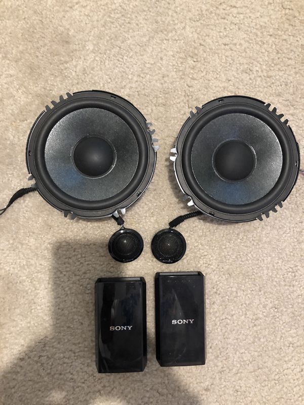 New And Used Audio Speakers For Sale In Zephyrhills Fl Offeruprhofferup: Bose Audio System With Subwoofers At Gmaili.net