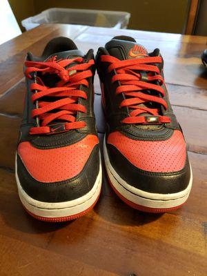 Nike AIR PRESTIGIO III Zapatillas Zapatos 386114-661 for Sale in Brentwood, CA