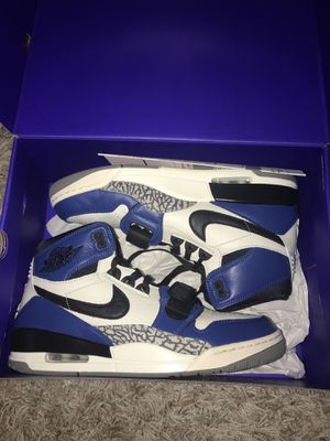 "Air Jordan Just Don ""Legacy 312"" for Sale in Lutz, FL"