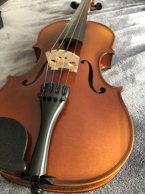 4/4 Violin for Sale in Manassas, VA