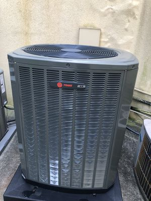 New and Used Ac unit for Sale in Decatur, GA - OfferUp