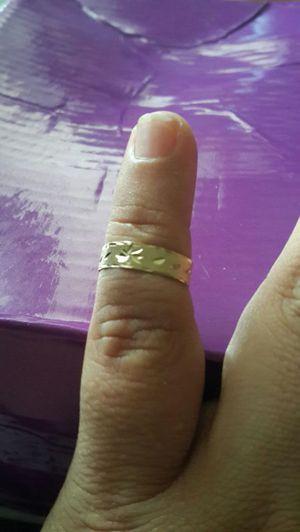 Precioso anillo for Sale in Springfield, VA