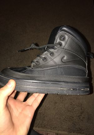 435a9a0c4943 New and Used Nike shoes for Sale in Cranston