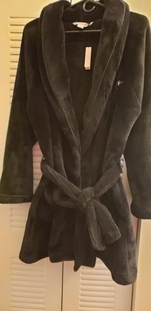 eccbeaba248 New and Used Robe for Sale in Palm Bay