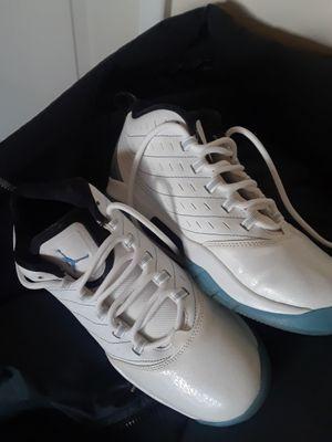 Brand new Nike jordan for Sale in Hyattsville, MD