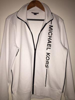 Michael Kors for Sale in Burbank, CA