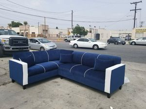 Used Couches For Sale >> New And Used Couch For Sale In San Diego Ca Offerup