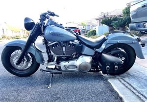 New and Used Harley davidson for Sale in Henderson, NV - OfferUp