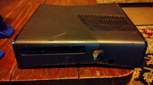 X box 360 no cords for Sale in NC, US