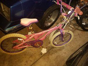Photo 18 schwinn bike need front innertube