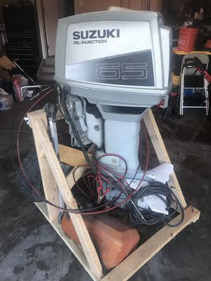 65 hp mercury outboard wiring diagram 65 hp suzuki outboard motor impremedia net 200 hp mercury outboard wiring diagram