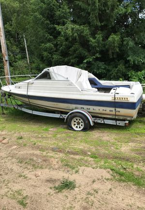 New and Used Bayliner boats for Sale in Brockton, MA - OfferUp
