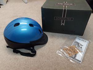 Photo Troxel Riding Helmet