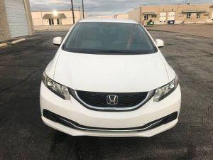Honda Civic 2013 - 82K Miles for Sale in Silver Spring, MD
