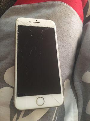 Unlocked iPhone 6s for Sale in Alexandria, VA