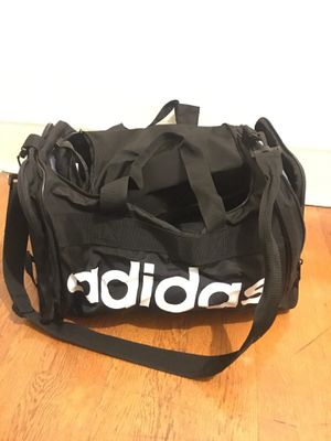 Brand new Adidas gym bag for Sale in Washington, DC