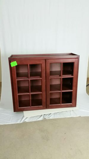 Kitchen cabinet clearance for Sale in Chantilly, VA