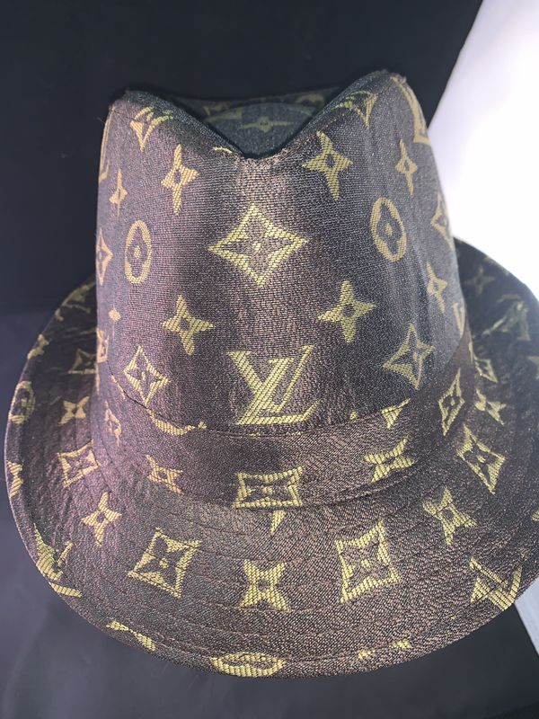 Louis Vuitton Hat for Sale in Fayetteville, NC - OfferUp