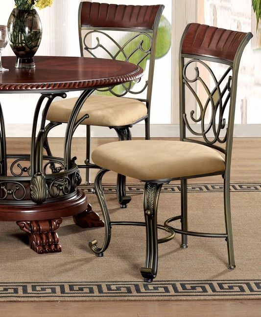 Ashley Furniture Layaway Program: 5 Pc Dining Table For Sale In Las Vegas, NV