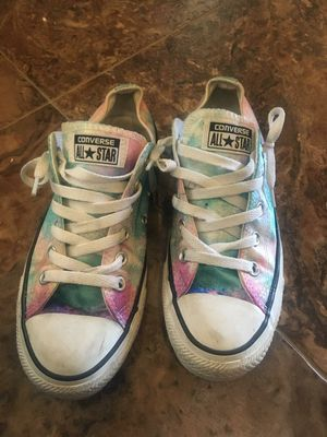 New and Used Converse for Sale in Waterloo 50063b26a