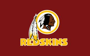 Redskins Eagles Sect 130 Row 17 Seats 1/2 for Sale in Laurel, MD