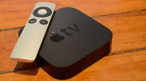 apple tv for Sale in Malden, MA
