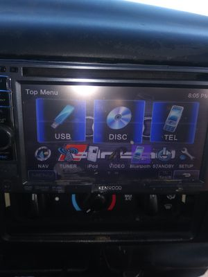 Car audio for Sale in Madera, CA