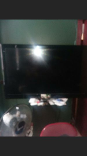 55 inch tv insignia for Sale in Frederick, MD