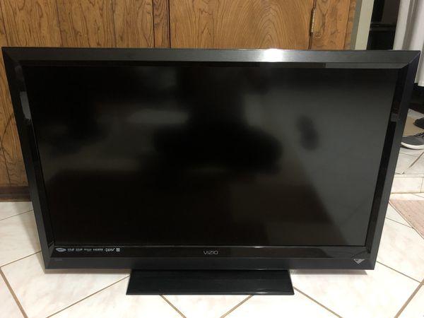 Flat screen TV- $100 OBO for Sale in Dallas, TX - OfferUp