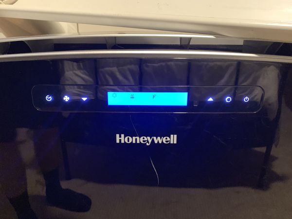 Like New 14k Btu Air Conditioner For Sale In Tacoma Wa