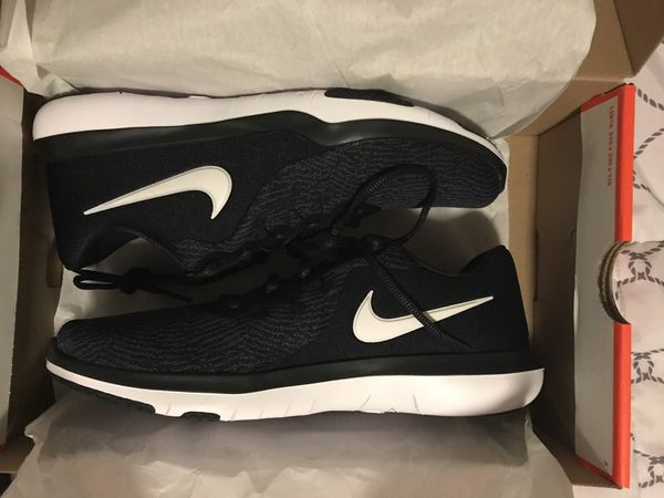5c317299d6d1 Nike flex supreme Tr6 women s for Sale in Tacoma