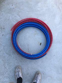 Water pipes Thumbnail