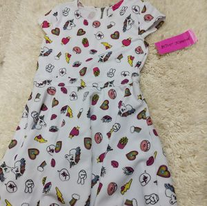 Betsey Johnson dress NWT for Sale in Orlando, FL