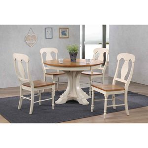 Dining table (new) for Sale in Chesterfield, VA