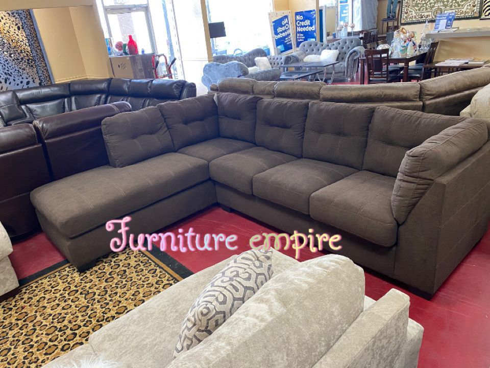 Furniture Sectional