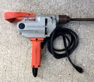 Milwaukee Drill for Sale in Clermont, FL