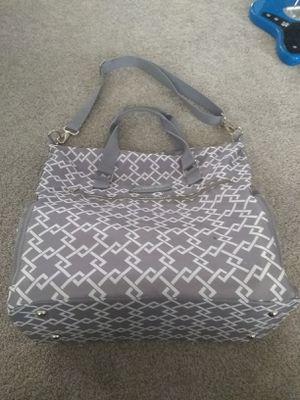 Pump bag for Sale in Leesburg, VA